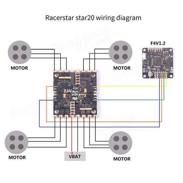 Eachine_STAR_20_20A_ESC_87ed2782 1985 441c b2e3 a46b68f1f172 racerstar star20 20a detachable 4in1 esc RC Wiring Diagrams at eliteediting.co