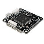 First F7 flight controller