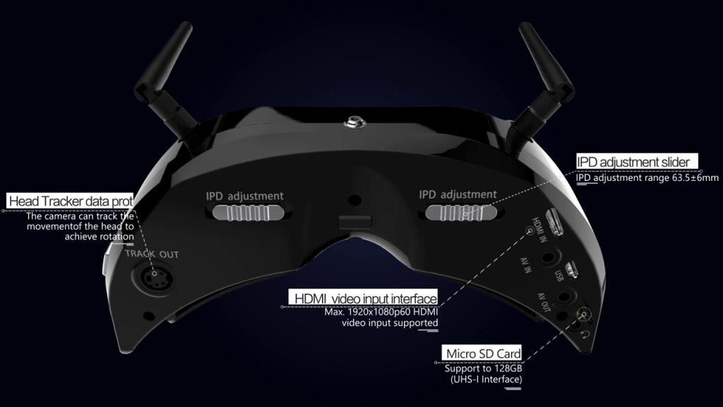 Заказать очки гуглес к коптеру в пенза очки виртуальной реальности оренбург