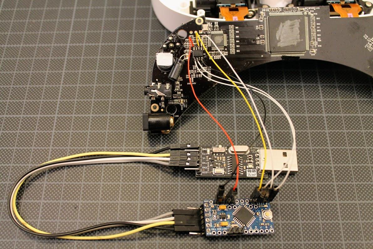 review eachine ev100 goggles rh multirotorguide com ev 100 circuit diagram ge ev100 wiring diagram