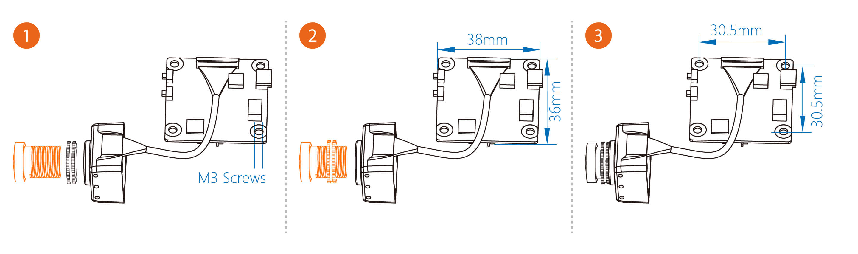 rumors runcam 3 is dead long live the runcam split micro usb charger wiring diagram